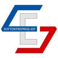 SOFTENTREPRISE-IDF