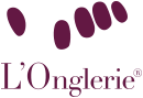 Logo L'Onglerie