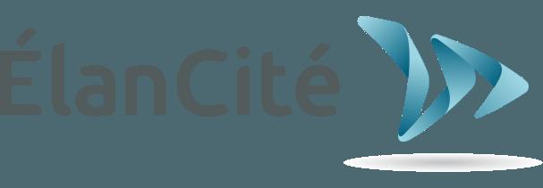 Elan Cite