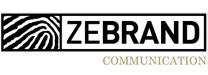 Logo Zebrand