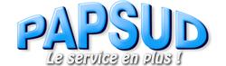 Logo Papsud