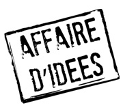Logo Affaire d'Idees