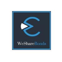 Logo WeShareBonds