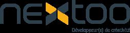 Logo Nextoo