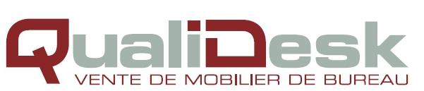 Logo Qualidesk