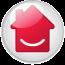 Logo Homeserve