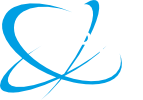 Logo Art Fi