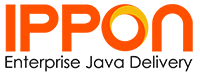Logo Ippon Technologies