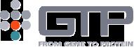 Logo GTP Technology