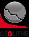 Logo Geolithe Ingenierie