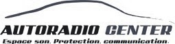 Logo Autoradio Center
