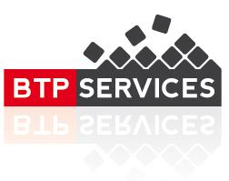 Btp Services
