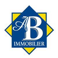 Agence Barnoud SAS