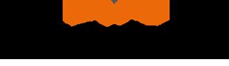 Logo Alp Cheminee