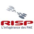 Logo RISP