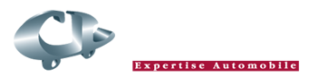 Logo Cabinet Lang & Associes