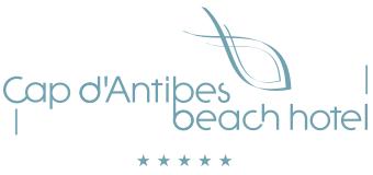 Logo Les Pecheurs
