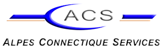 Logo Alpes Connectique Services-Acs