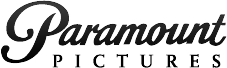 Paramount Home Entertainment France S