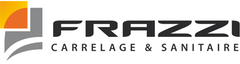 Logo Frazzi