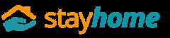 Logo Stayhome