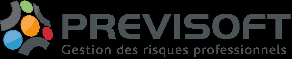 Logo Atequacy