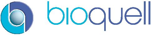 Logo Bioquell SAS