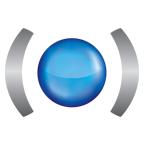 Logo Bernard Controls