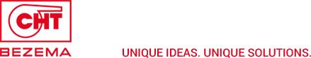 Logo Cht France