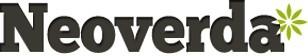 Logo 3T Pro Urbavert Antimousse 3T