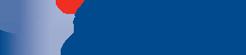 Logo Sofren