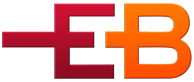 Logo Eb Solutions