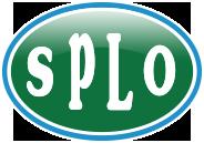 Logo Societe des Produits Laitiers de l'Ouest