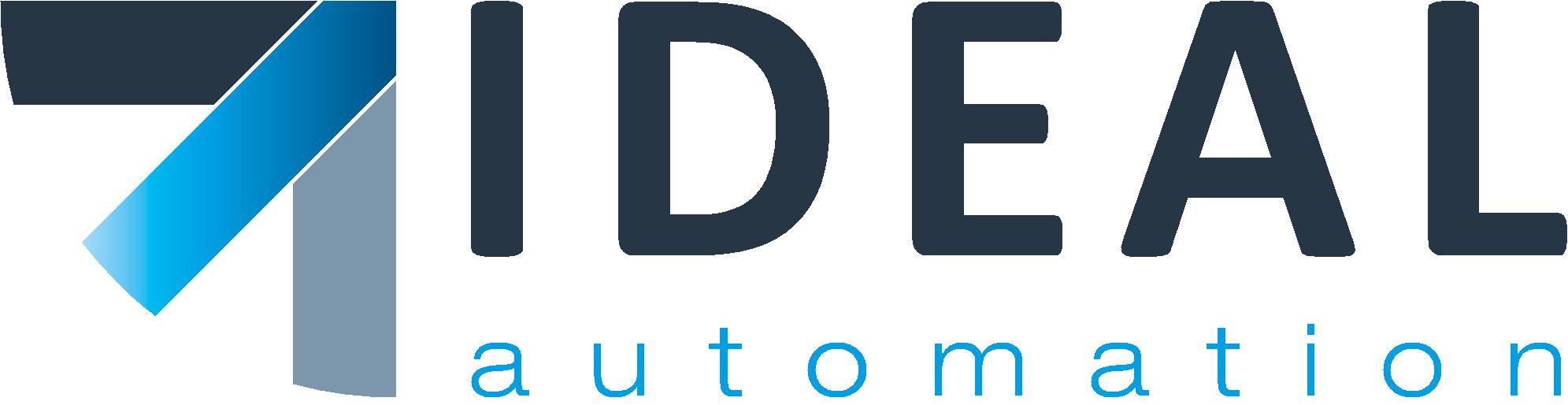 Informat Develop Automatisme Logistiqu