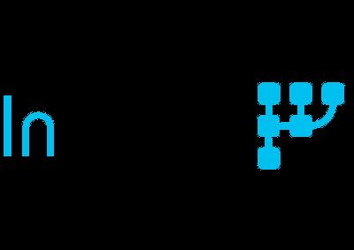 Logo Invenis