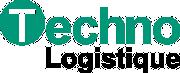 Techno Logistique