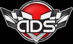 Logo Auto Discount Sport