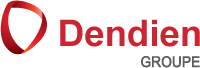 Logo Prometalic