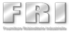 Fourniture Robinetterie Industrielle