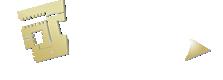 Logo Plb Consultant