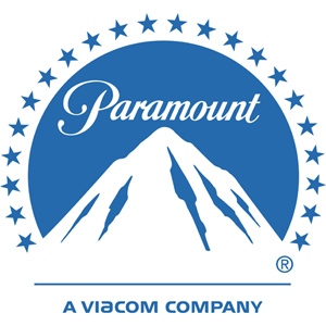 Paramount Pictures France SARL