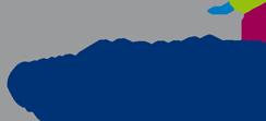 Logo Hautier Region Nord