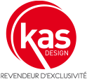 Logo Kas Distribution