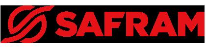 Logo Safram Rhone Alpes