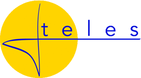 Logo Teles
