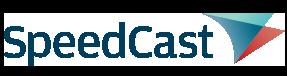 Logo Speedcast France