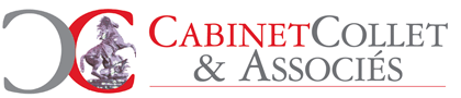 Logo Cabinet Collet et Associes