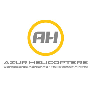 Azur Helicoptere