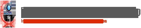 Logo Entreprise de Teletransmission