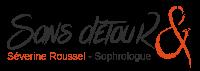 Logo Sans détour